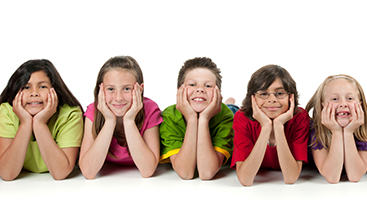 Banner Pic 5 Children 375x200